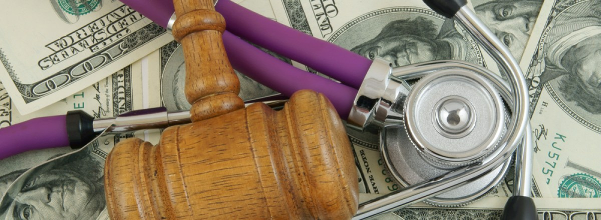 "Federal Appeals Courts Divide Over Obamacare Subsidies—and Over ""Textualism"""