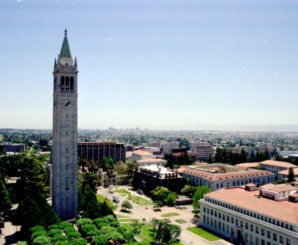 Is the University of California Wrong For Admitting More Non-Californians?