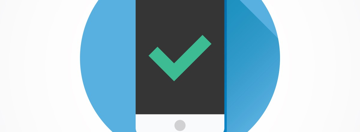 Good2Go? Good and Gone? Why an Affirmative Consent App Is a Risky Proposition