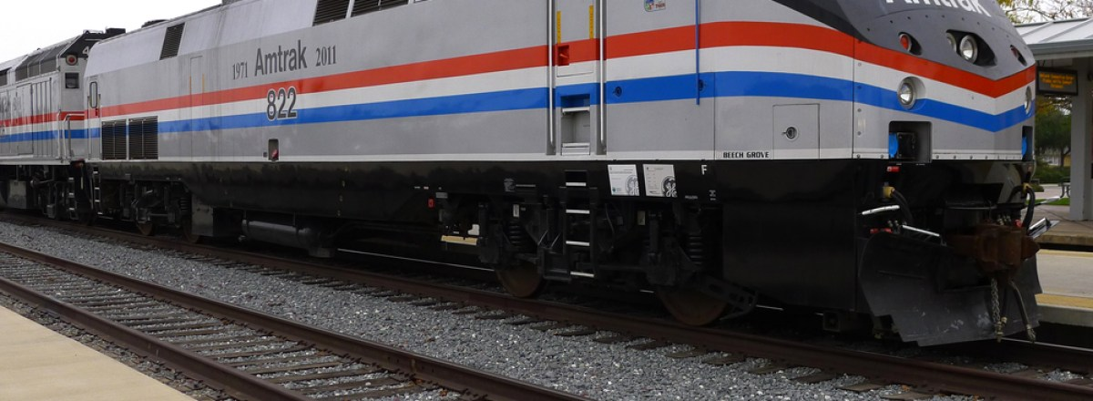 """Whether and Why Delegations of Government Power to Private Actors Are Problematic: <span class=""""subtitle"""">The Court May Take Up the Nondelegation Doctrine in <em>DOT v. Association of American Railroads</em></span>"""