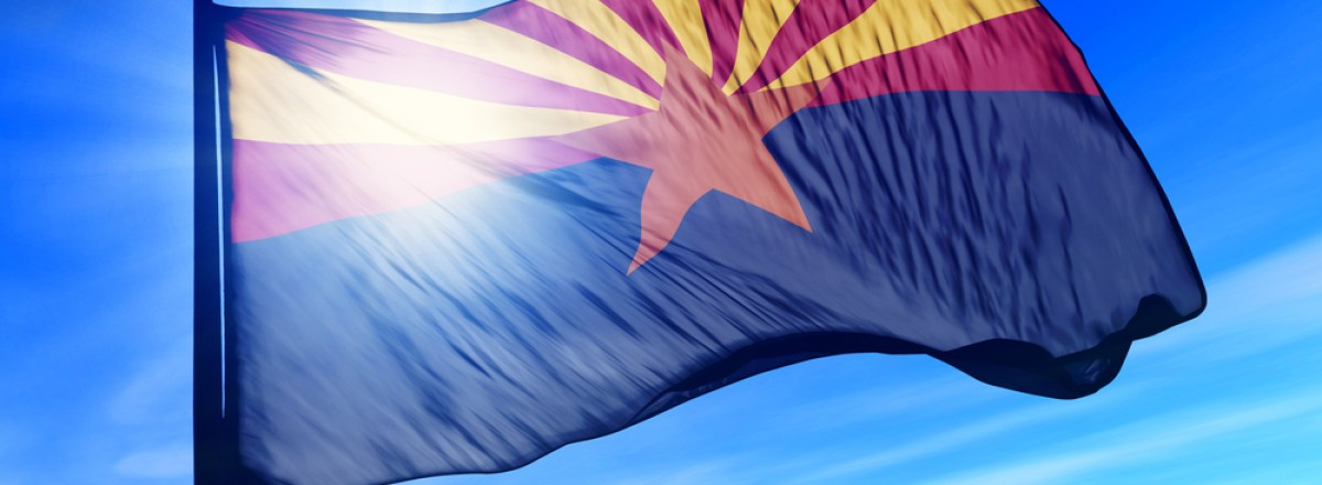 "Can an Elected State Legislature Sue the State? And Can Congress Approve State Laws That Otherwise Violate the Constitution? <span class=""subtitle"">More on the Arizona Redistricting Commission Case</span>"