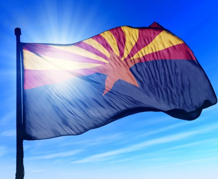 Can an Elected State Legislature Sue the State? And Can Congress Approve State Laws That Otherwise Violate the Constitution? More on the Arizona Redistricting Commission Case