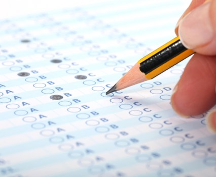 What the Detailed Data from California on the July 2015 Bar Exam Results Might Tell Us About the Bigger Picture