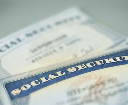 The Unending Task of Debunking Social Security Fear-Mongering