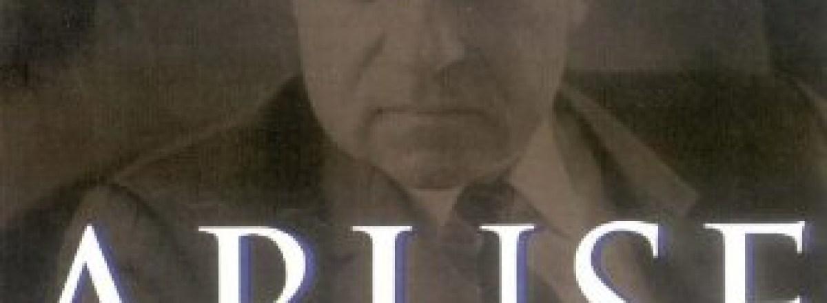 R.I.P. Stanley I. Kutler