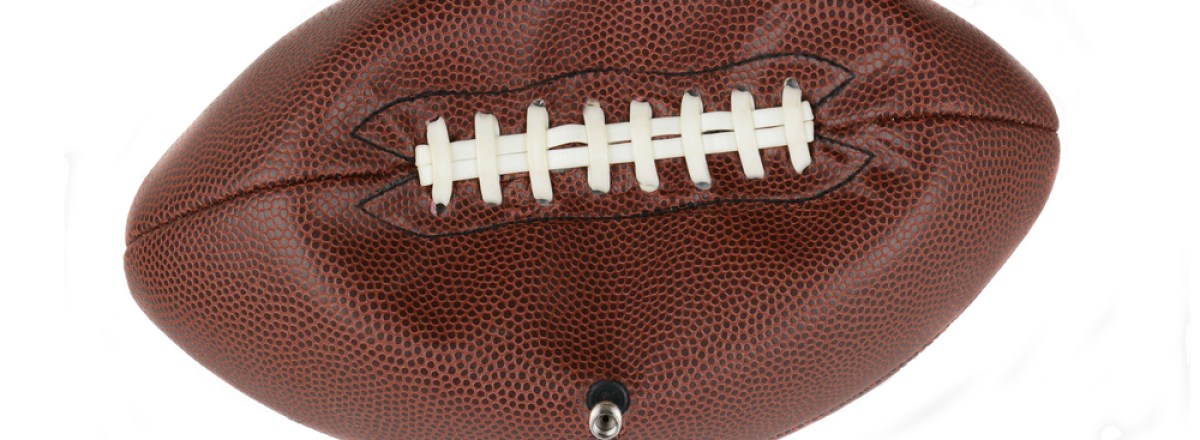 Deflategate: The Problem Is the NFL's Rules