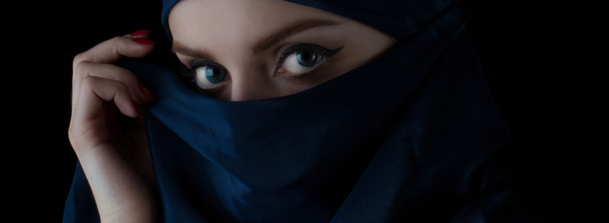 Takeaways From the Facebook Threat and Title VII Head Scarf Cases Handed Down by the Court This Week