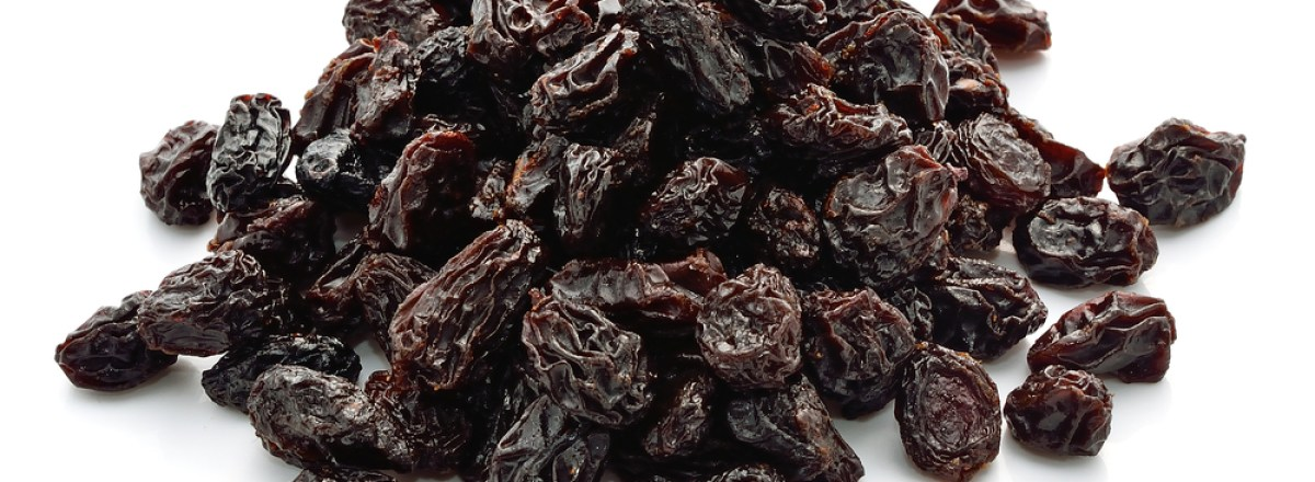 Raisins, Regulations, and Politics in the Supreme Court