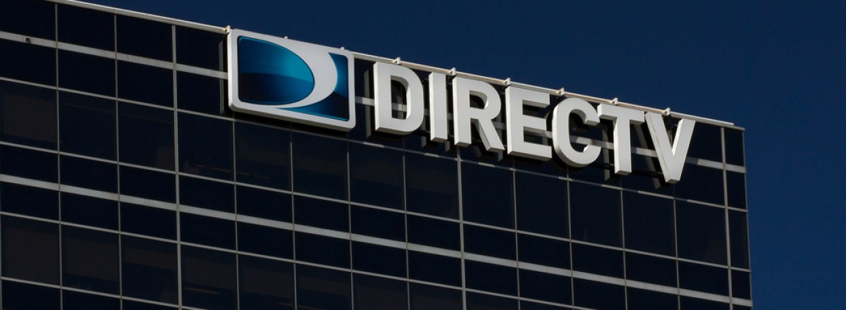 "A Preview of <em>DIRECTV v. Imburgia</em>: <span class=""subtitle"">An Upcoming Case Before the Supreme Court Concerning Arbitration of Consumer Disputes</span>"