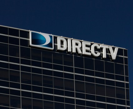 A Preview of DIRECTV v. Imburgia: An Upcoming Case Before the Supreme Court Concerning Arbitration of Consumer Disputes