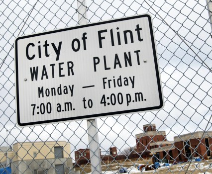 Republicans Should Learn From Flint That Governing on the Cheap Costs Too Much