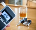 The U.S. Supreme Court Evaluates Criminal Penalties for Refusing Blood/Breath Alcohol Content Tests