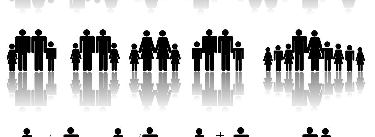 Midcourse Correction: Maryland Court Endorses De Facto Parentage Doctrine