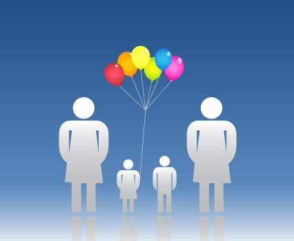The New York Court of Appeals Confers Parental Status on Same-Sex Partners Intending to Parent