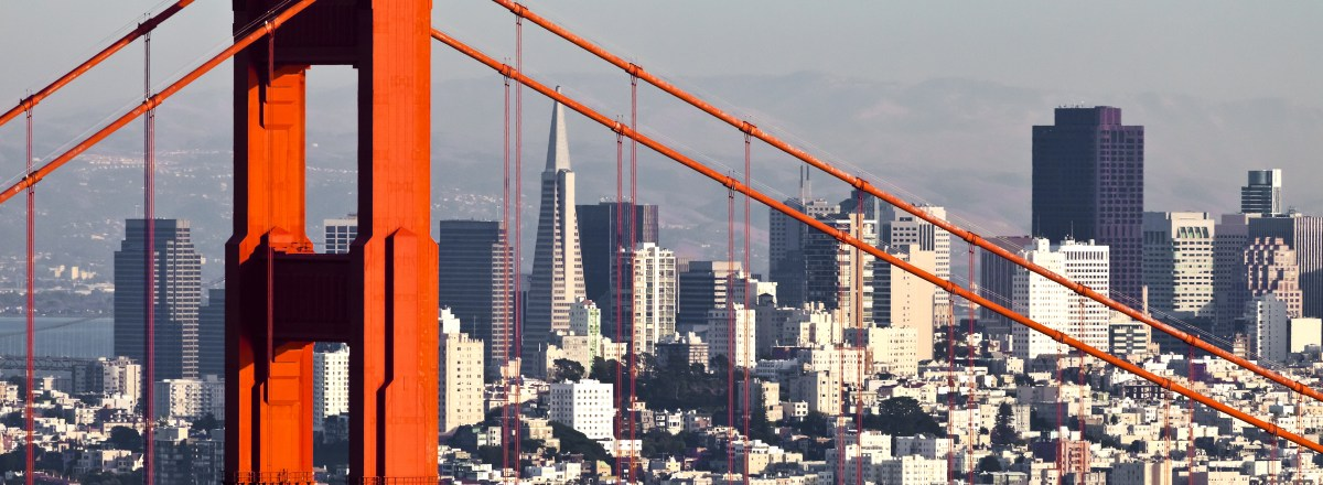 """How Strong is San Francisco's """"Sanctuary City"""" Lawsuit Against the Trump Administration?"""