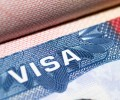 Visas: The Historical and Legal Precedent