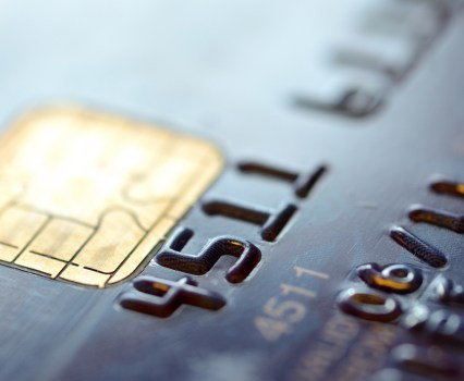 Credit Cards and the Disturbingly Widening Gyre of Free Speech