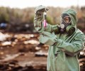 Responding to the Banned Use of Chemical Weapons: When All Else Fails