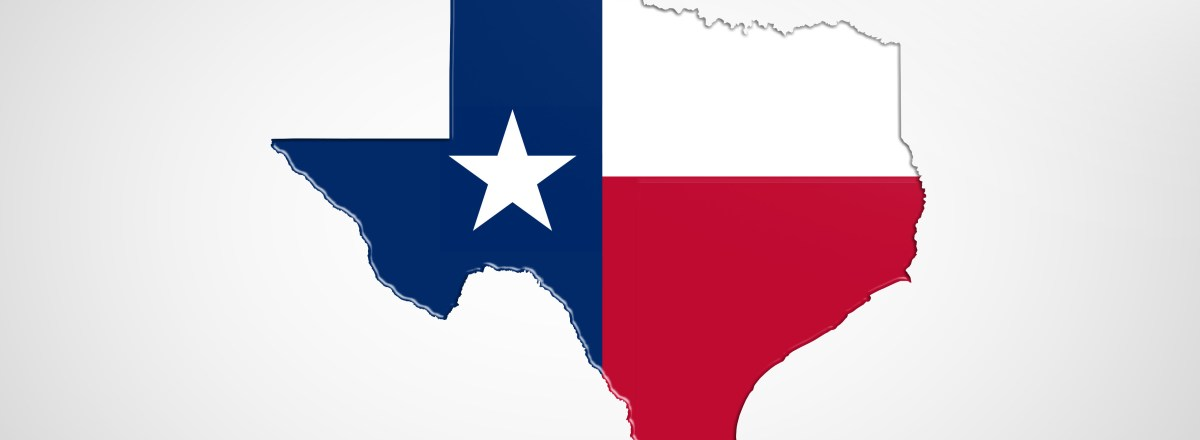"""Independence Day: <span class=""""subtitle"""">The Texas Supreme Court Refuses to Hold That the Federal Constitutional Right of Same-Sex Couples to Marry Has Full Force in Texas</span>"""
