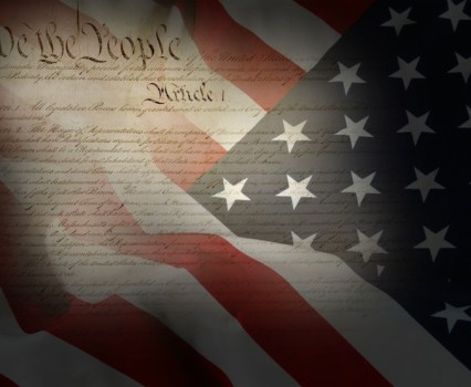 Three Big Constitutional Lessons of 2017 That Are Not Fully Appreciated