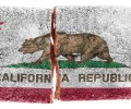 Why the Measure to Split California Into Three Could be Blocked by a Court Before It Appears on the Ballot