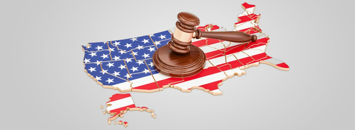 The Supreme Court Needs to Clarify When District Court Injunctions Blocking Federal Policies Can Extend Beyond the Actual Plaintiffs in a Case