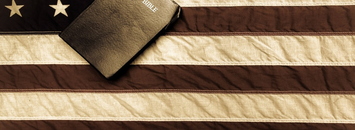 """The Rhetoric About a """"Decline"""" in Religious Liberty Is Good News for Americans"""