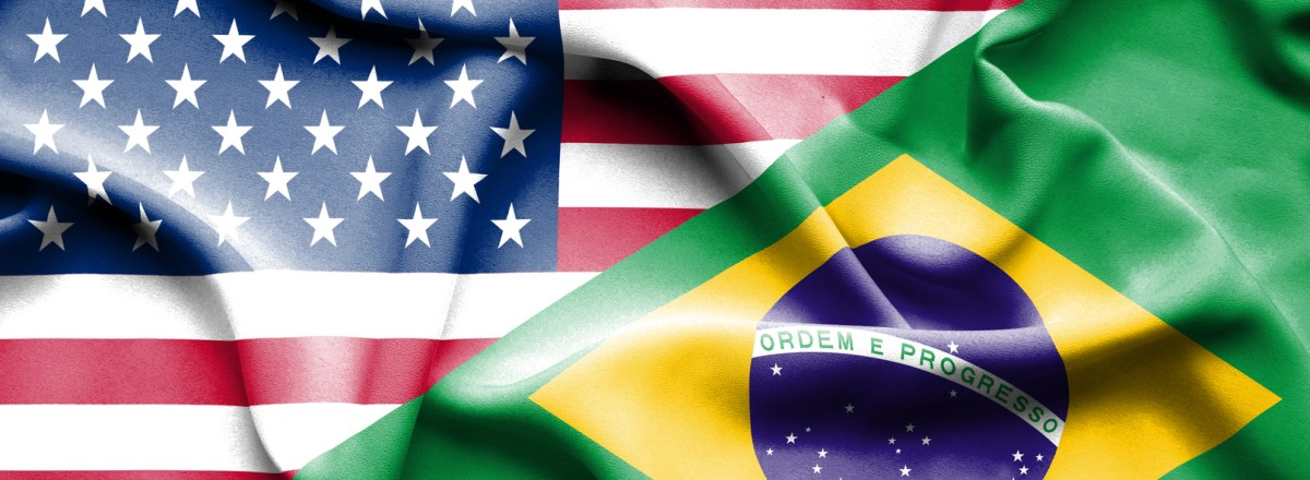The Changing Scope of the Freedom of Expression in the United States and Brazil