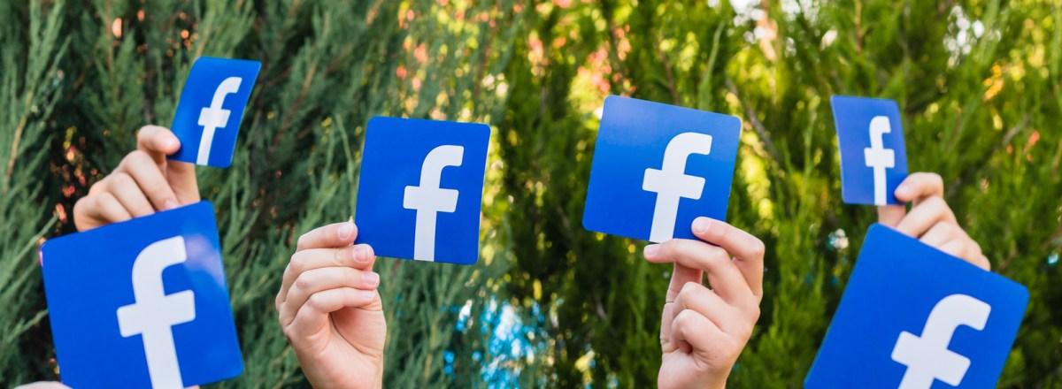 Facebook Messenger Kids—Good for Whom?