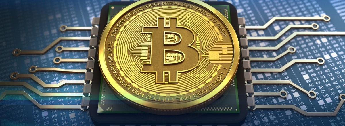 Bitcoins: The Evolution of Money and the Enforcement of the Law
