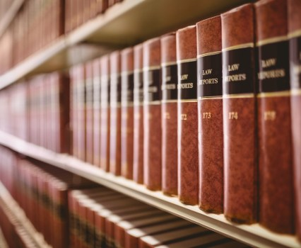 Distinguishing Among Easy, Complicated, and Indeterminate Legal Questions