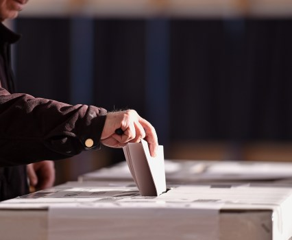 Is the Winner-Take-All Method States Use to Select Presidential Electors Legally Vulnerable?