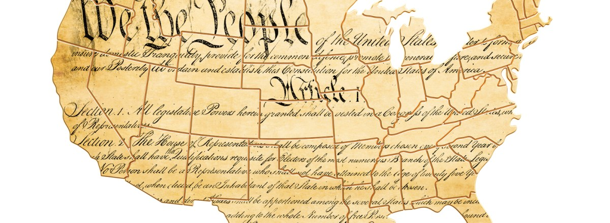 What Would a New Constitutional Convention Look Like? Two Dozen Unanswered Yet Crucial Questions