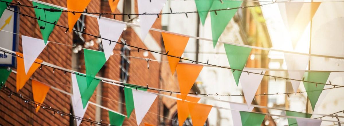 The Irish Pro-Choice Vote and Empathy