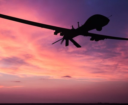 """""""A Tragic Mistake"""": Understanding the Aftermath of the Kabul Drone Strike: <span class=""""subtitle"""">Part I—Detecting Mistakes and No Required Reparations</span>"""