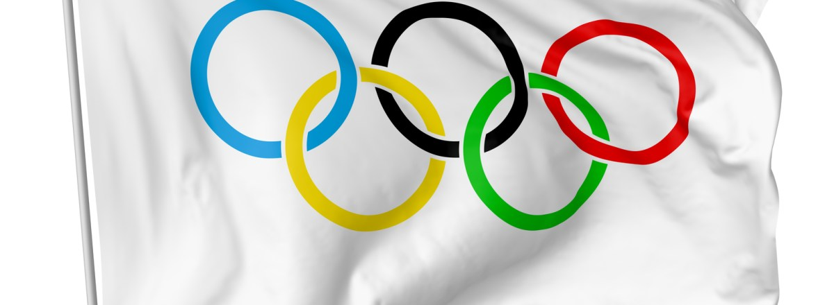 The United States Olympic Committee and the USA Gymnastics NGB Need to Be Dissolved and Reconstituted