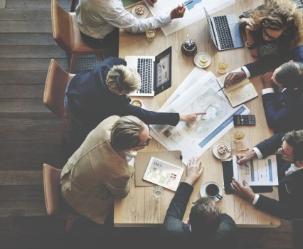Employees' Representation in Corporate Boards