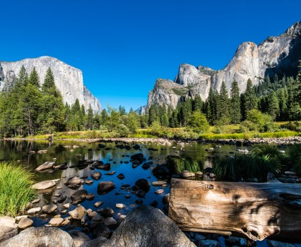 Why California Cannot Dictate to Whom the Federal Government Sells Federal Lands