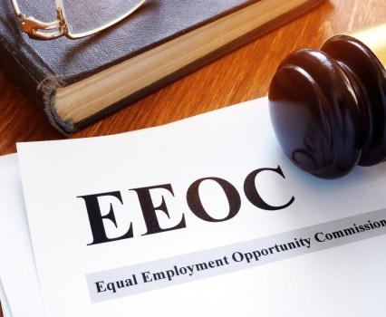 The Fifth Circuit Pushes Pre-Enforcement Review Too Far in Barring the EEOC from Publishing Guidance on Title VII's Regulation of Ex-Convict Employment Bars