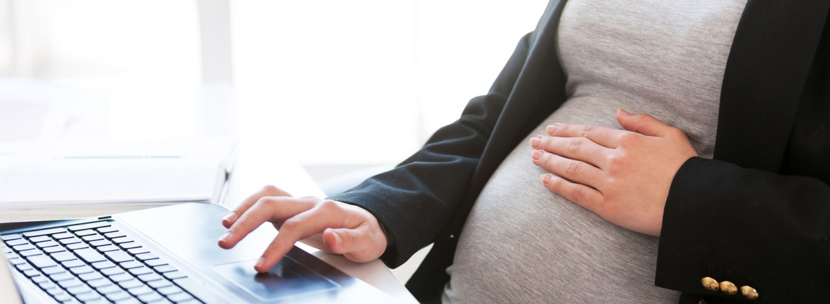 Paid Labor: Eleventh Circuit Protects Rights of Pregnant Worker