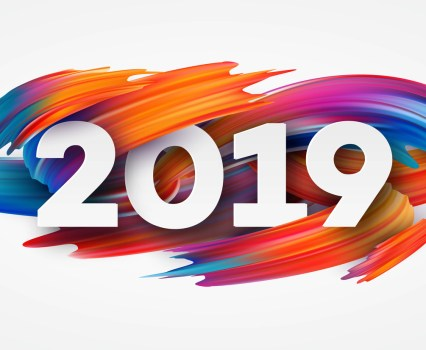 2019 Is a Banner Year for SOL Reform, But There Is Much More to Do
