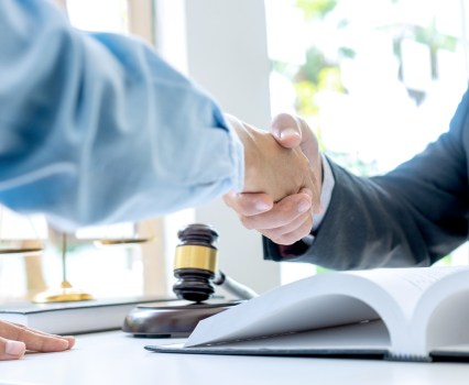 Tenth Circuit Holds That Contract Formation Issues Are for the Court, Not the Arbitrator, Notwithstanding an Express Delegation Clause