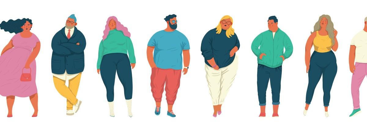 Should the Law Prohibit Anti-Fat Discrimination?
