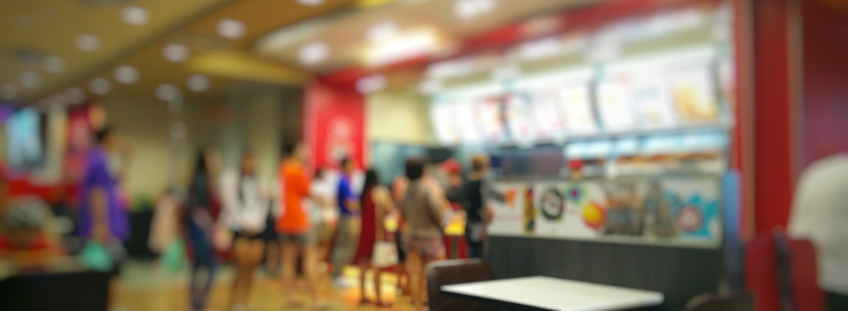 NYC's Mandatory Collective Bargaining Agreements in Fast-Food Shops?