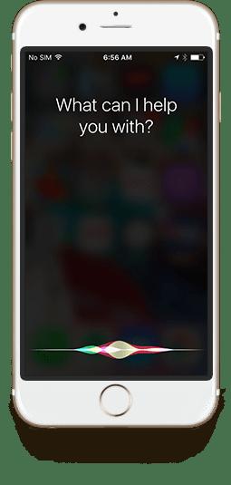 2015-talk-to-phone_iphone