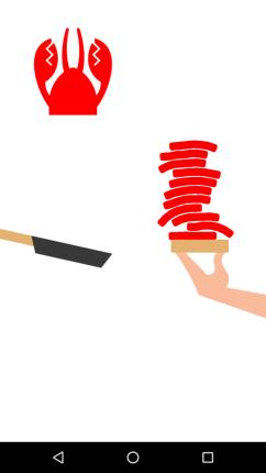 Burger-The-Game-Screenshot_20160427-065855-576x1024
