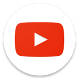nexus2cee_product_logo_youtube_round_launcher_color_48_thumb
