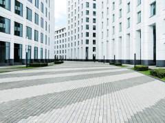 pixelteaser-walls-08