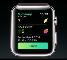 screen-shot-2016-09-07-at-1-34-18-pm