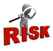 risico